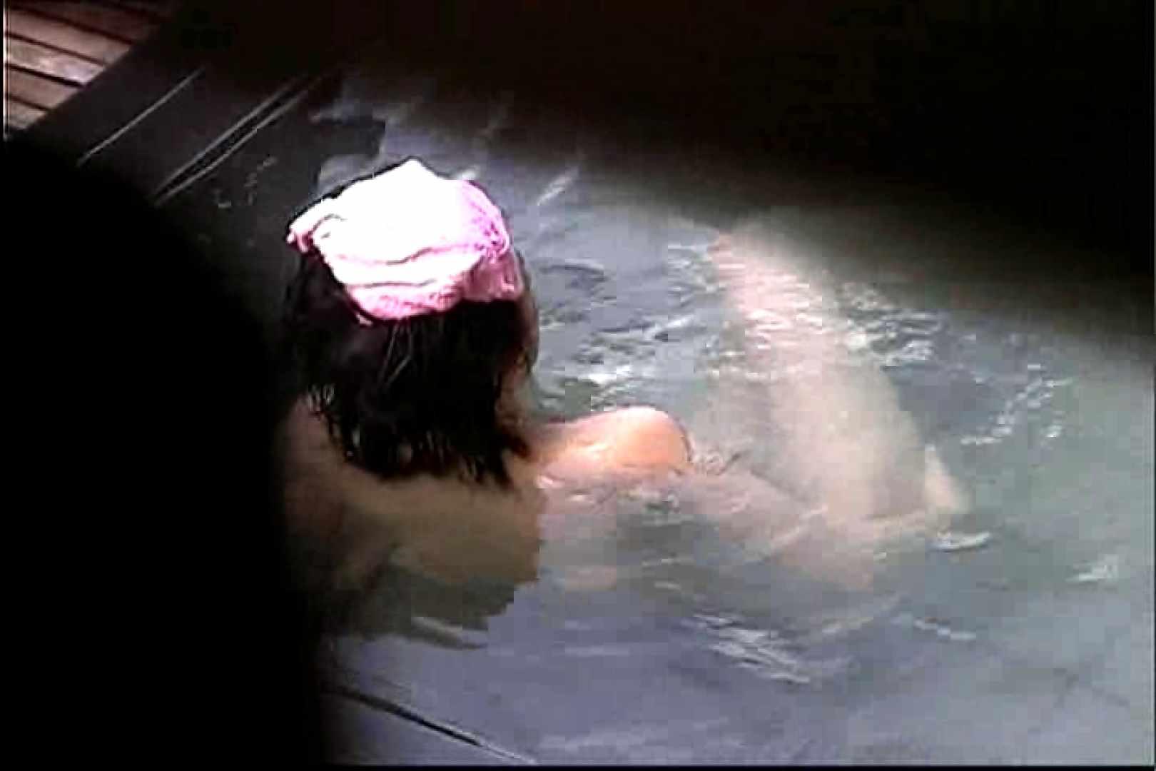 トイレ盗撮 激撮!! 接写天井裏の刺客Vol.9 ピープフォックス(盗撮狐)