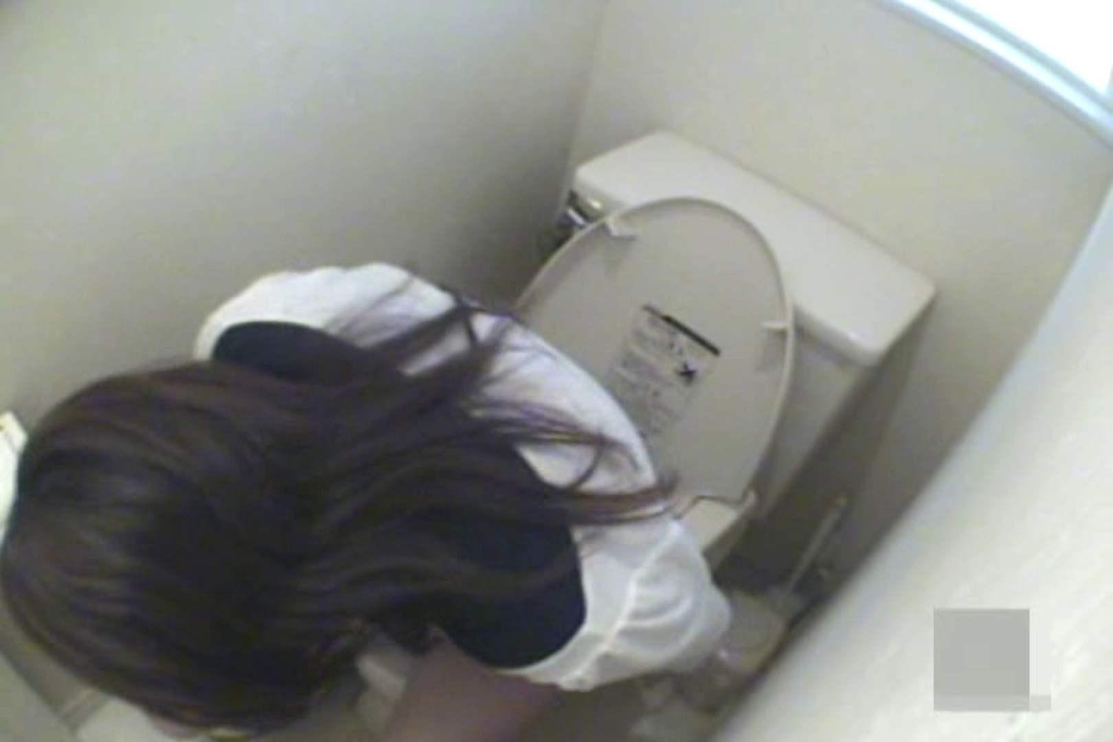 トイレ盗撮|あの日あの時あのオナニーVol.7|ピープフォックス(盗撮狐)