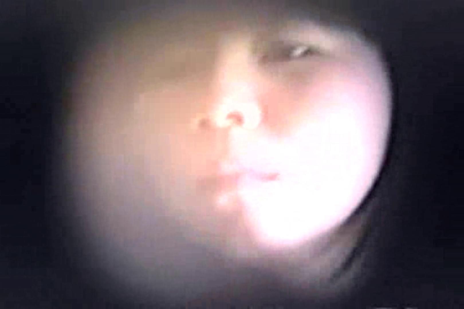 トイレ盗撮|亀さんの秘蔵コレクションVol.2|ピープフォックス(盗撮狐)