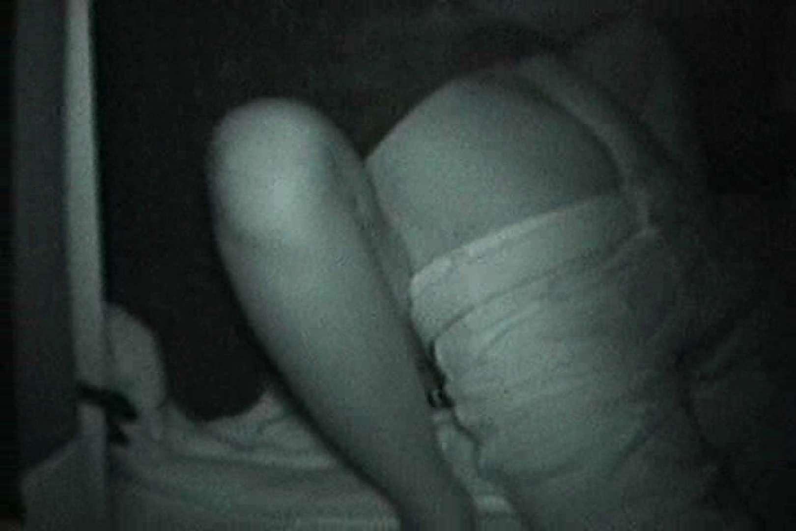 トイレ盗撮|充血監督の深夜の運動会Vol.2|ピープフォックス(盗撮狐)