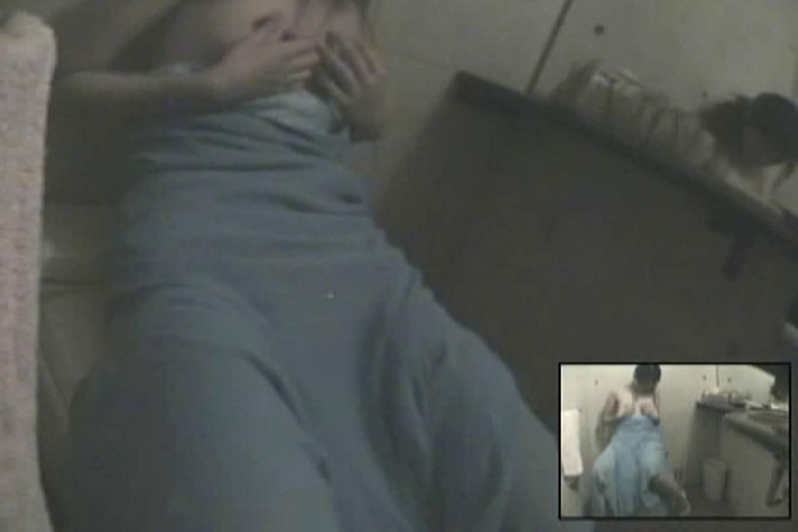 トイレ盗撮|キャバ嬢は仕事の合間でもオナニーします!!Vol.2|ピープフォックス(盗撮狐)