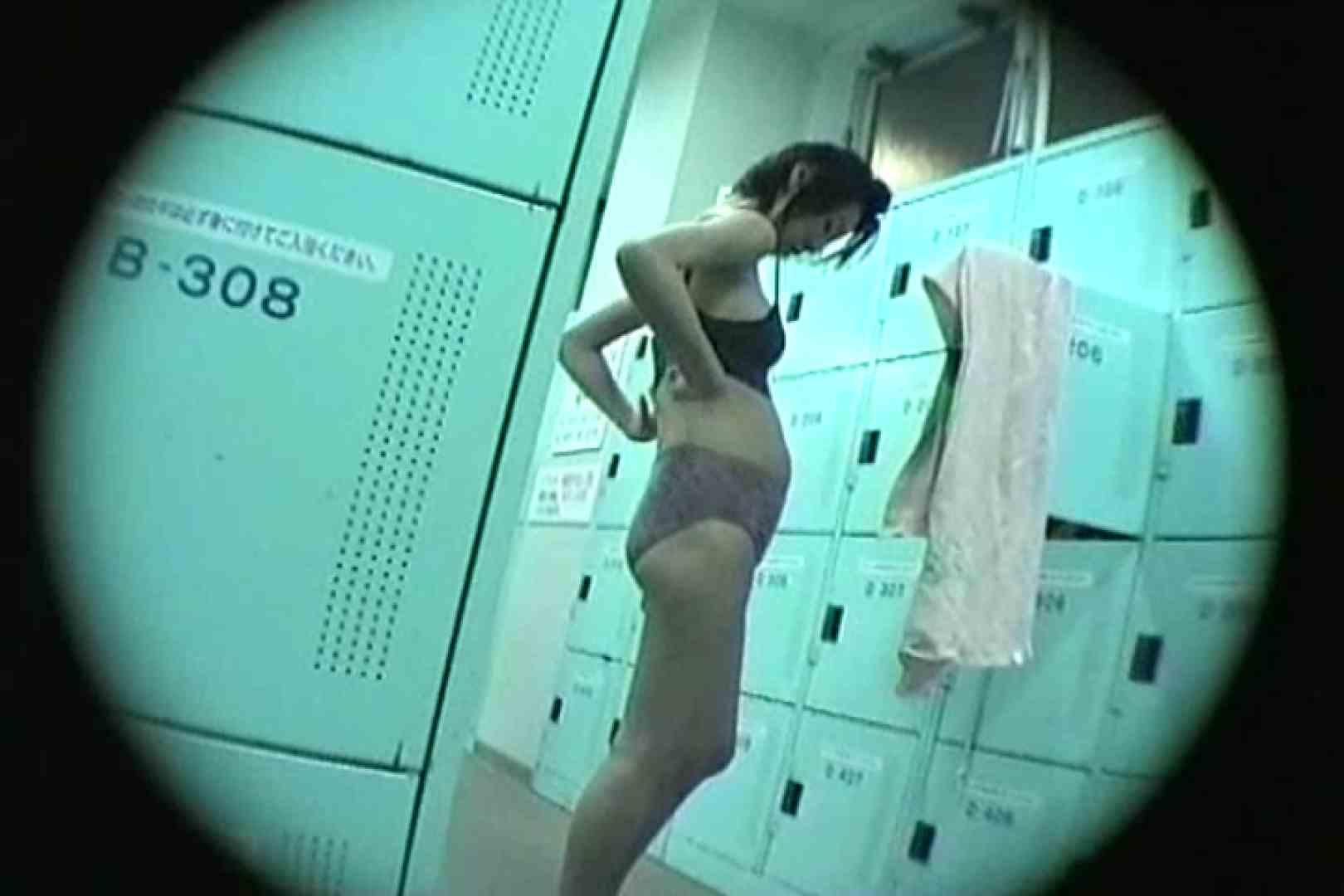 トイレ盗撮|新女風呂50|ピープフォックス(盗撮狐)