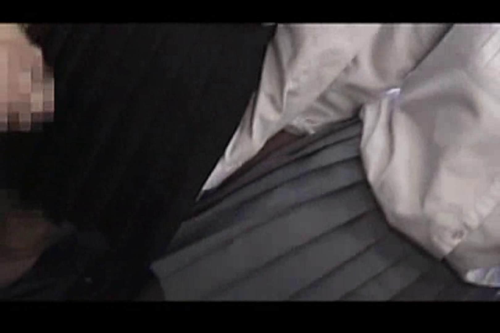 トイレ盗撮|ぶっ掛け電車 只今運行中Vol.6|ピープフォックス(盗撮狐)