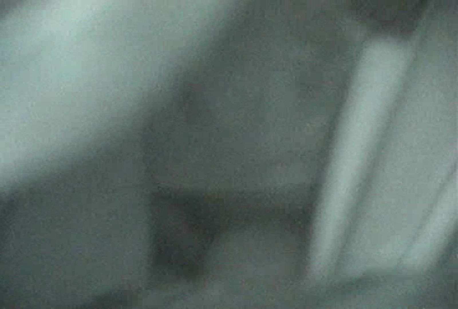 トイレ盗撮|充血監督の深夜の運動会Vol.42|ピープフォックス(盗撮狐)