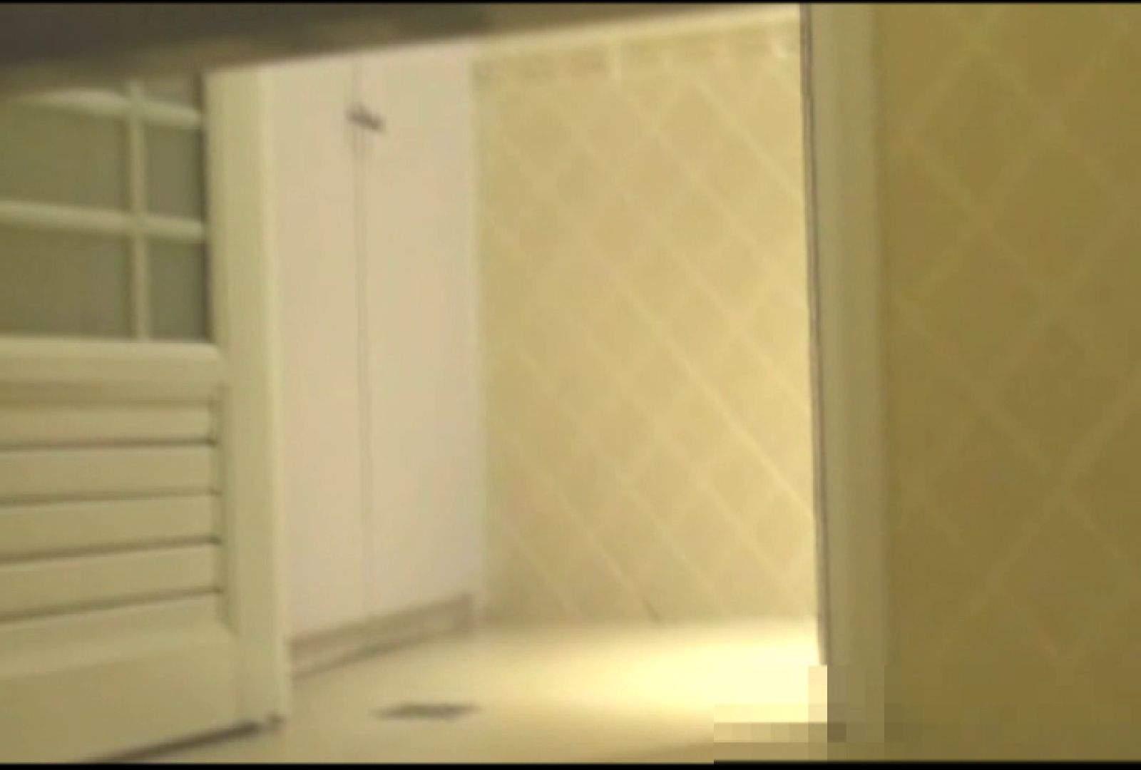 トイレ盗撮 洗面所で暗躍する撮師たちの潜入記Vol.6 ピープフォックス(盗撮狐)