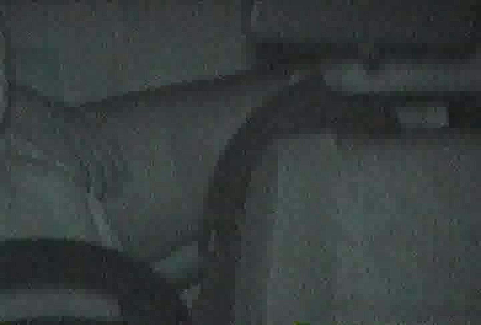 トイレ盗撮|充血監督の深夜の運動会Vol.85|ピープフォックス(盗撮狐)