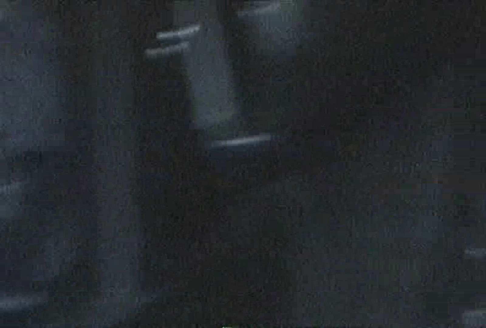 トイレ盗撮|充血監督の深夜の運動会Vol.90|ピープフォックス(盗撮狐)