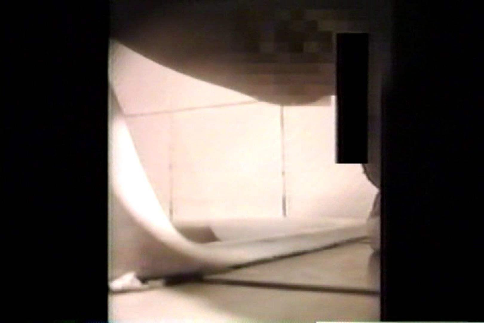トイレ盗撮|女子大生●盗撮 聖水マニア必見ギャルのおしっこ TK-112|ピープフォックス(盗撮狐)