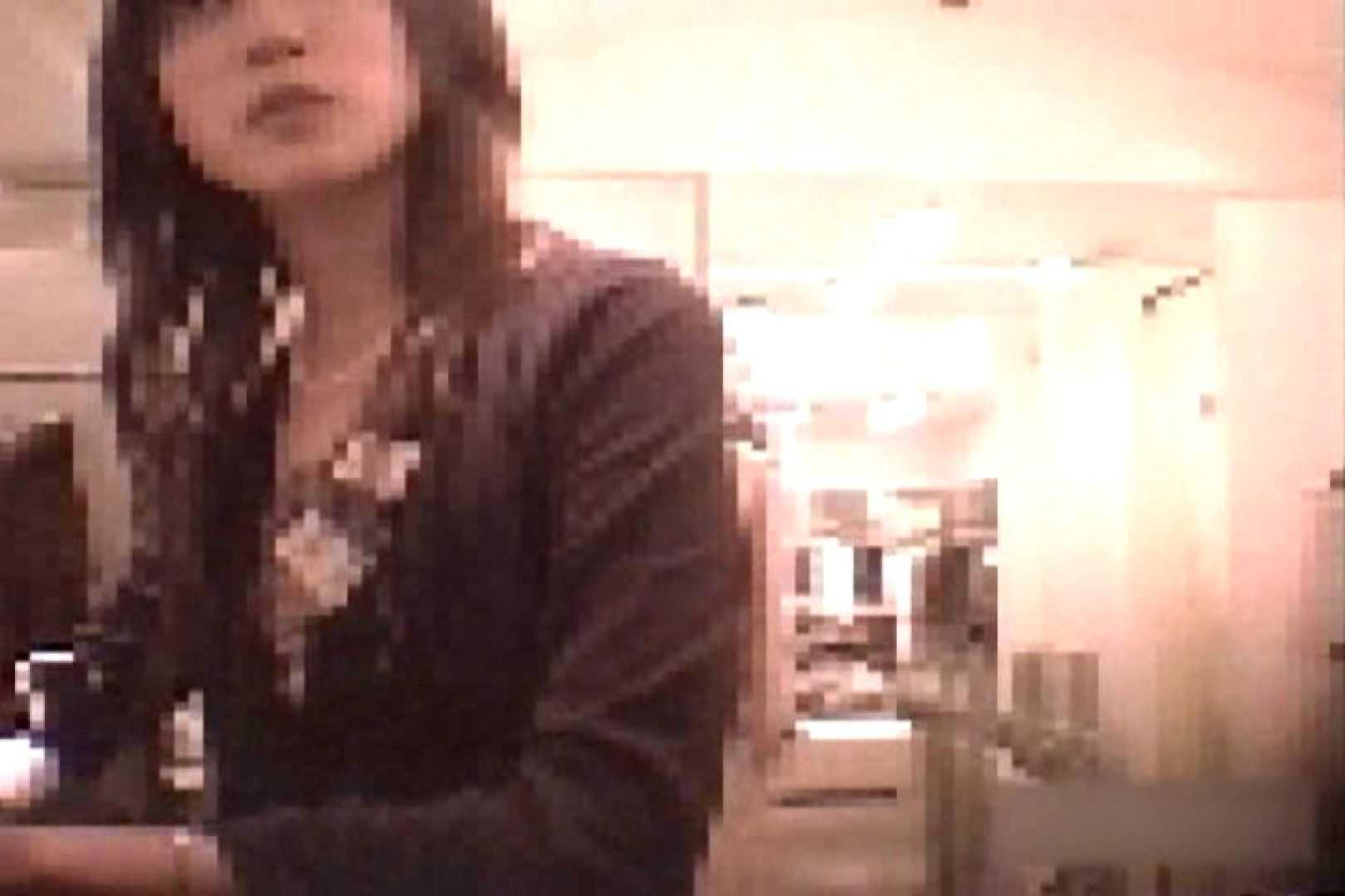 トイレ盗撮|ショップ店員のパンチラアクシデント Vol.17|ピープフォックス(盗撮狐)