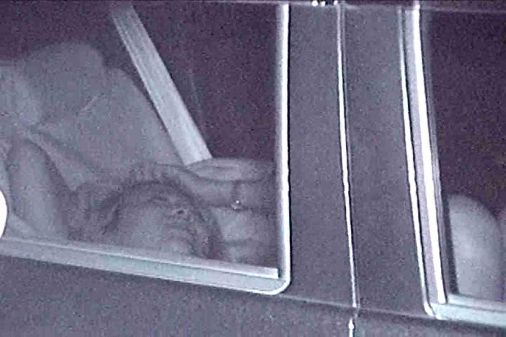 トイレ盗撮|充血監督の深夜の運動会Vol.115|ピープフォックス(盗撮狐)