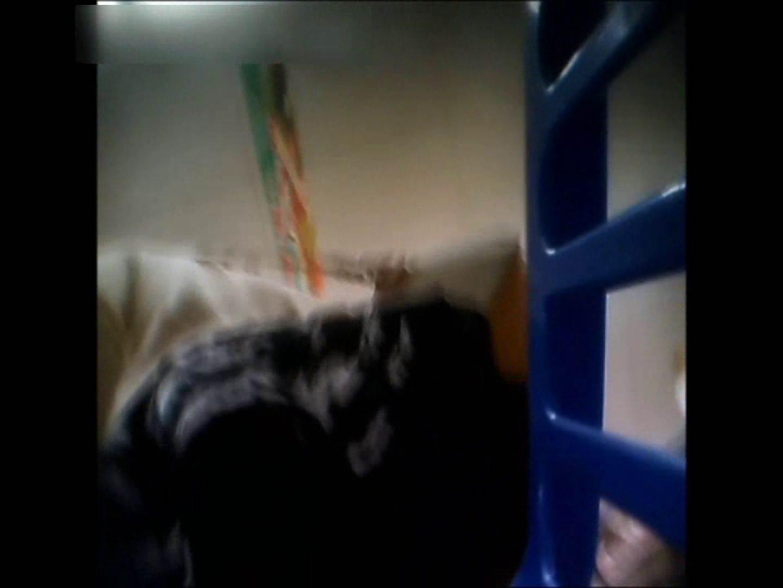 トイレ盗撮|ぴざさん初投稿!「ぴざ」流逆さ撮り列伝VOL.24(一般お姉さん、奥様編)|ピープフォックス(盗撮狐)