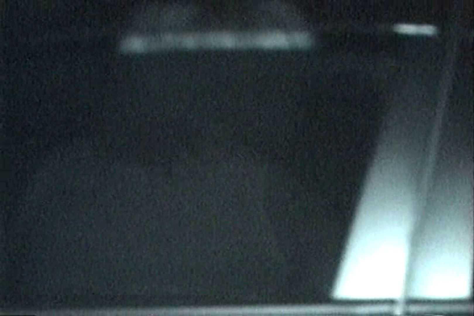 トイレ盗撮|充血監督の深夜の運動会Vol.149|ピープフォックス(盗撮狐)