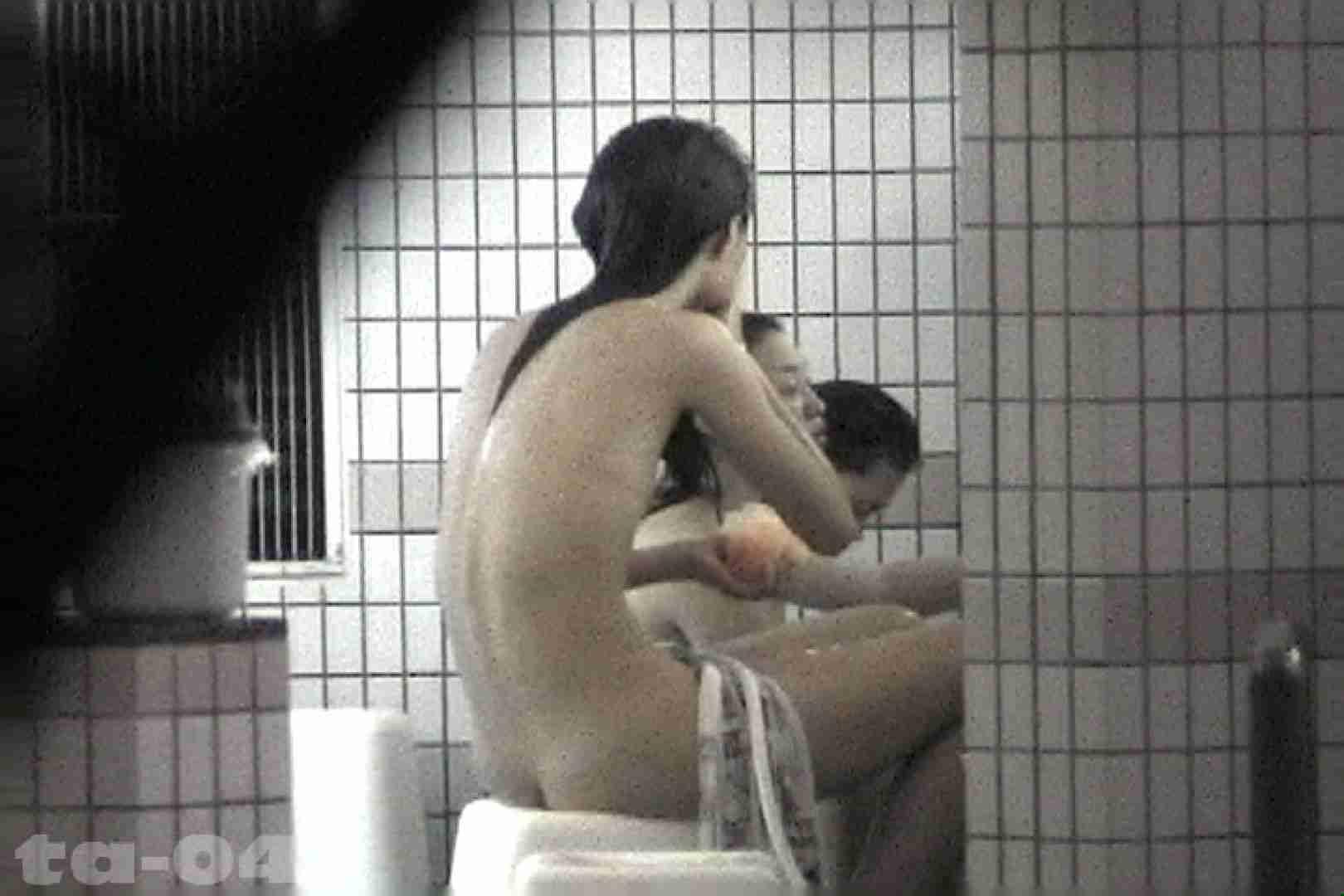 トイレ盗撮|只野男 合宿ホテル女風呂盗撮 高画質版 Vol.4|ピープフォックス(盗撮狐)