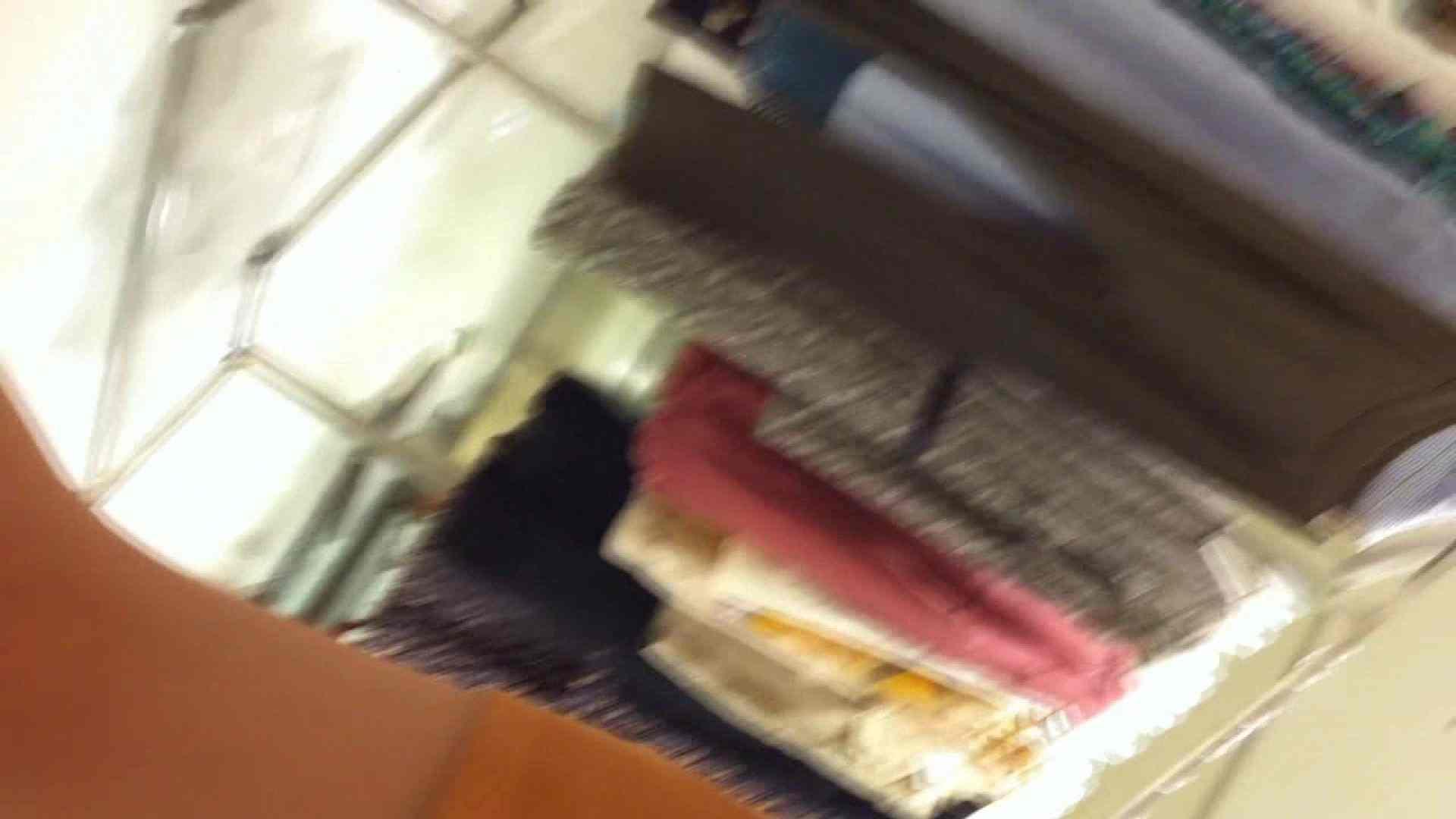 トイレ盗撮 フルHD ショップ店員千人斬り! 大画面ノーカット完全版 vol.11 ピープフォックス(盗撮狐)
