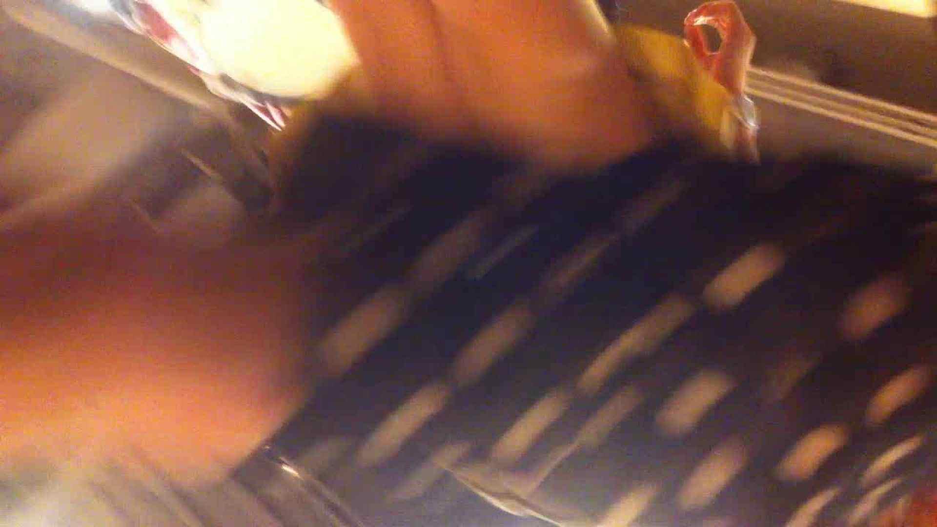 トイレ盗撮|フルHD ショップ店員千人斬り! 大画面ノーカット完全版 vol.60|ピープフォックス(盗撮狐)