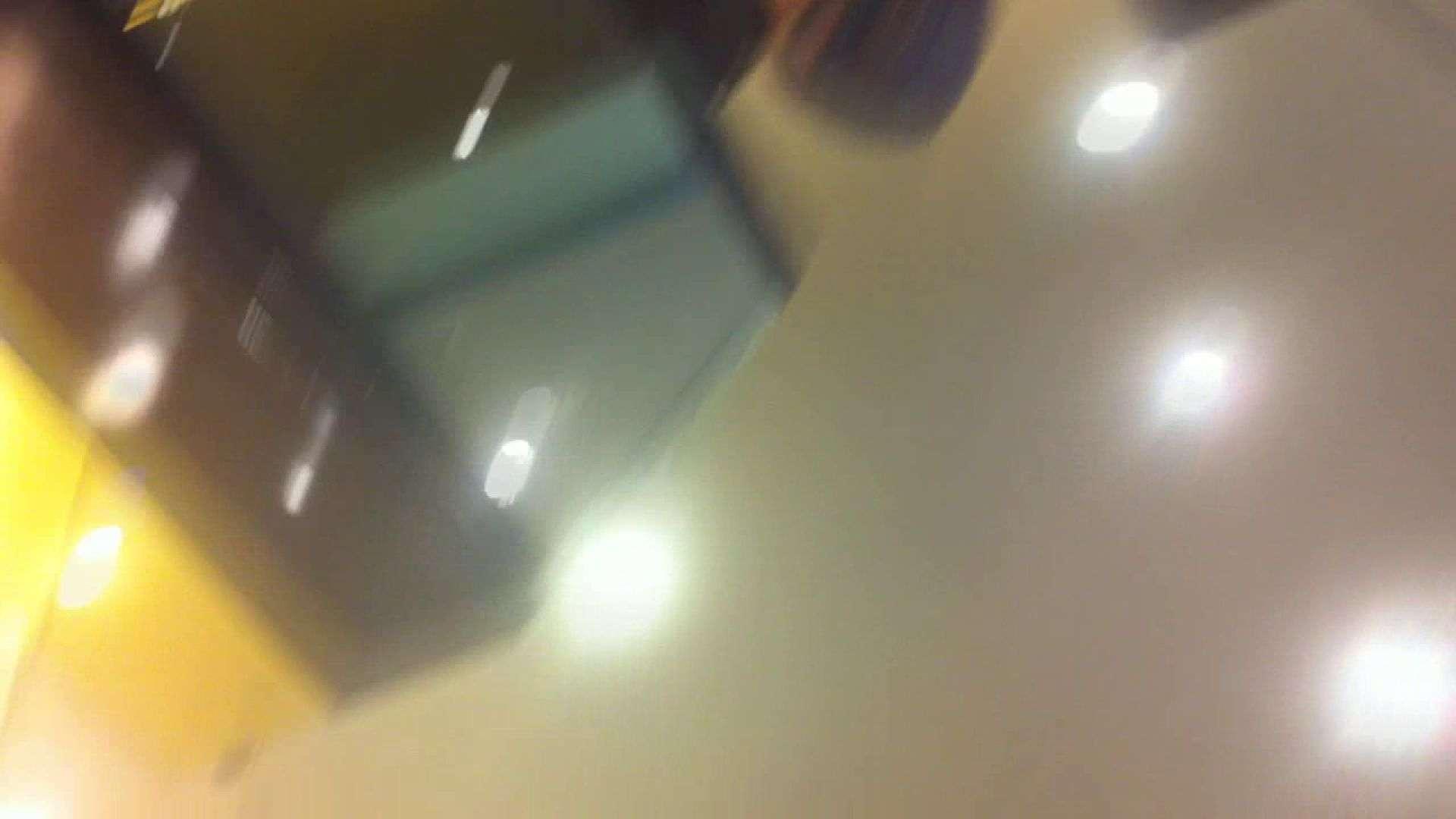 トイレ盗撮|フルHD ショップ店員千人斬り! 大画面ノーカット完全版 vol.71|ピープフォックス(盗撮狐)